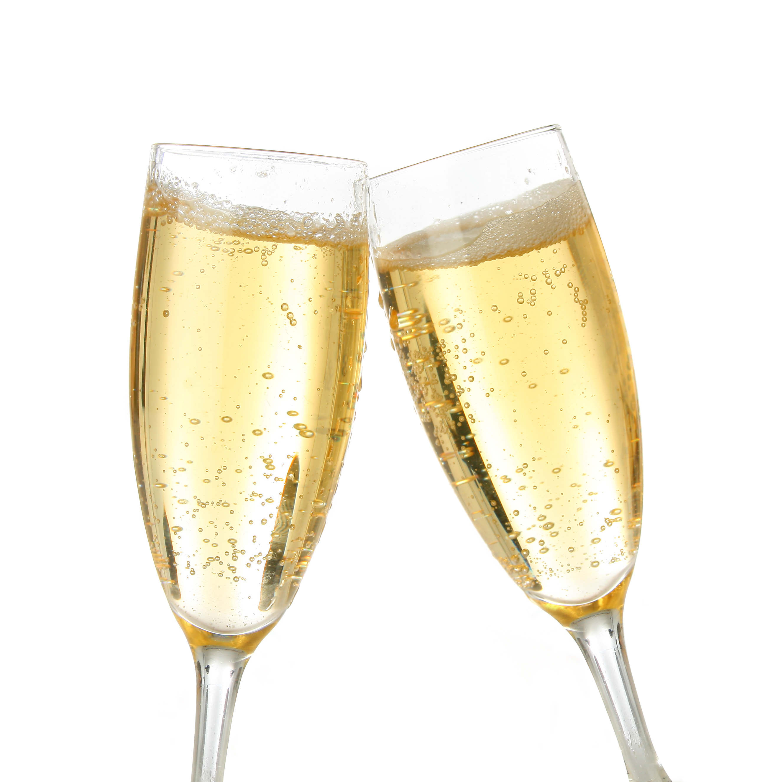 How to age champagne | iDealwine Le Blog Wine News