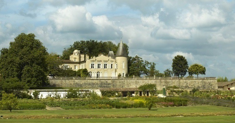 auction_report_lafite