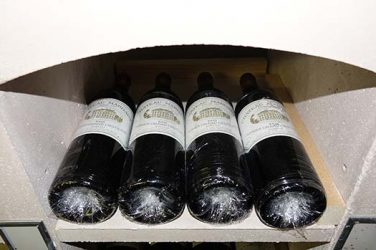 auction-idealwine-collection
