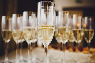 champagne-sparkling-trends