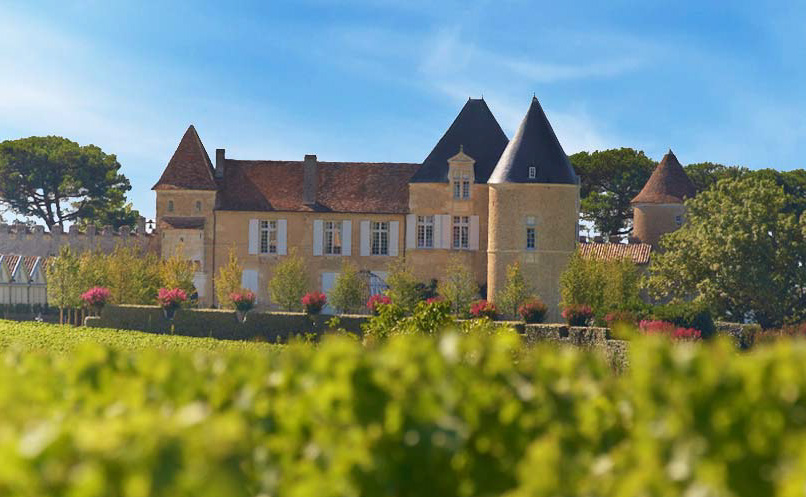 bordeaux-only-fixed-price-sale