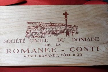 romanee blog photo