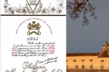Mouton-Rothschild-auction-2018