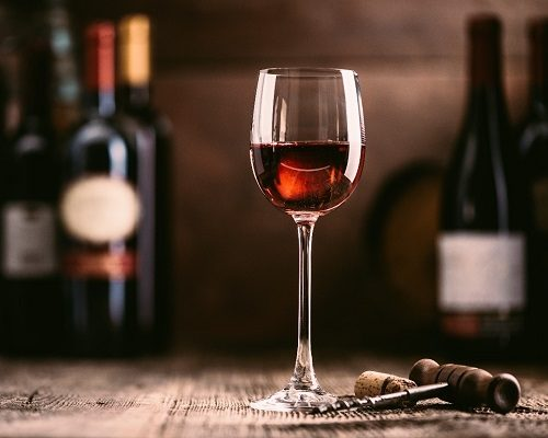 Mature vintages | New additions to our fixed-price selection