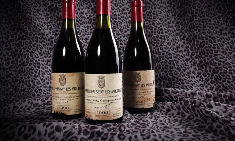 Chambolles-Musigny-Les-Amoureuses-iDealwine-
