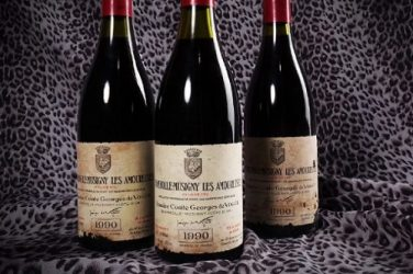 Chambolles-Musigny-Les-Amoureuses-iDealwine-1