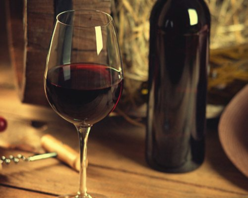 iDealwine's La Cave | Start your summer with new vintages