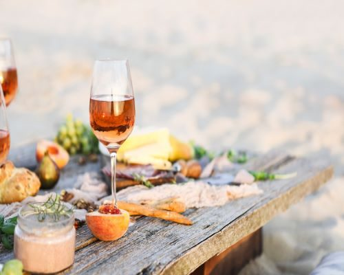 Take me back! | The wines that will make you feel you're still on holiday