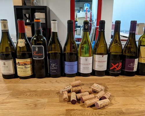 Our Must-Have selection | Tasting notes