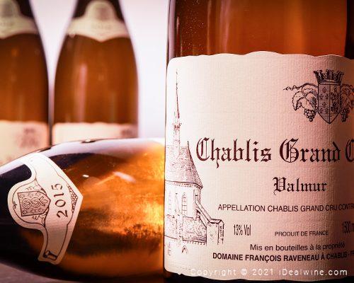 Top auction picks | The brilliance of Burgundy