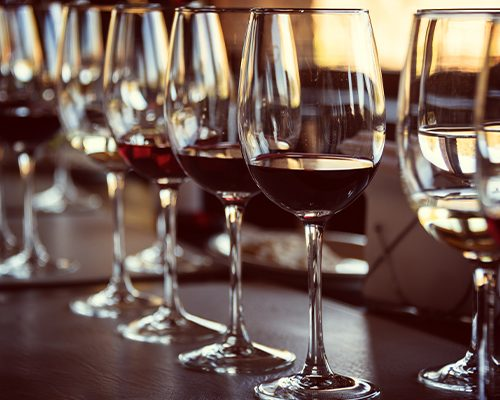 Spotlight on Bordeaux | Rediscover a firm favourite