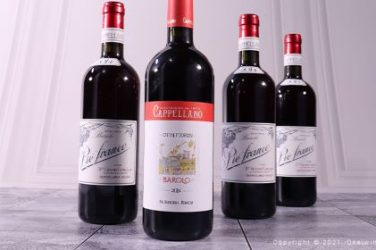 auction iDealwine special collection small