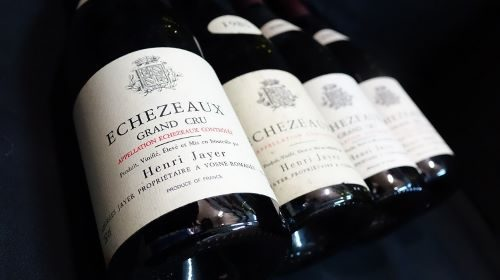 https://www.idealwine.info/highest-winning-bids-reflecting-on-six-months-of-auctions-in-2021/