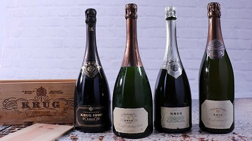 https://www.idealwine.info/top-champagne-first-half-review-2021/